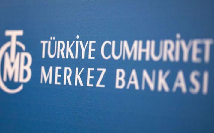 Merkez Bankası meclisinde önemli değişiklik! İşte Para Politikası Kurulu üyeleri