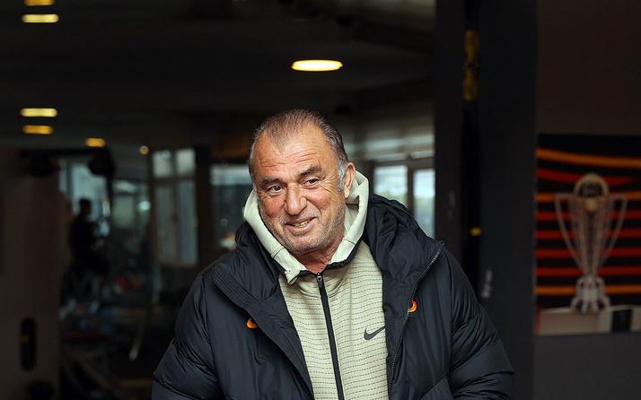 Fatih Terim bombası! Fiorentina resmi teklif için geliyor