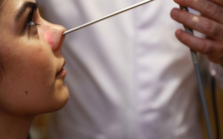 Türkiye 9 Nisan 2021 koronavirüs vaka ve ölü sayısı! Sağlık Bakanlığı Kovid-19 tablosu