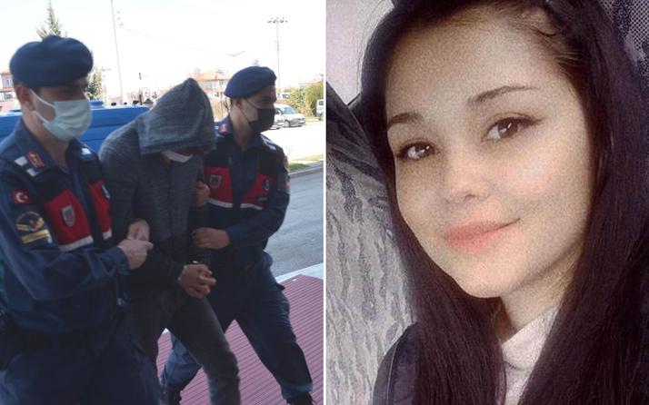 20 yaşındaki Buket'in şüpheli ölümüyle ilgili 3 gözaltı! Son paylaşımı ortaya çıktı