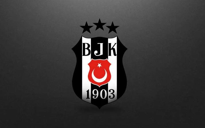 6 eksik var! Beşiktaş'ta Kasımpaşa maçı kamp kadrosu açıklandı