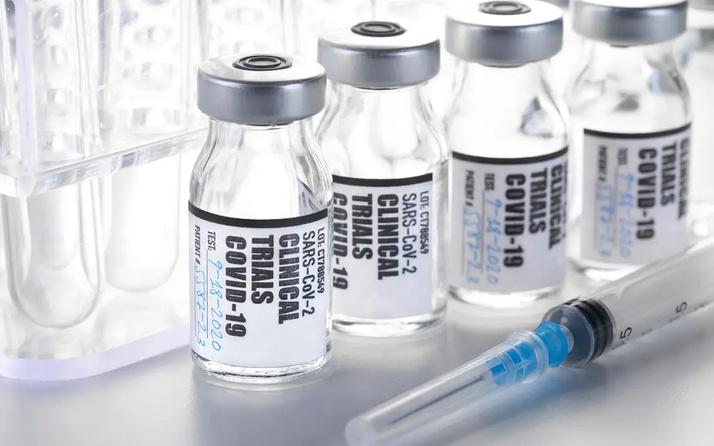 Hollanda'dan AstraZeneca aşısı kararı: Kapılar kapatıldı