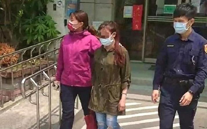 Tayvan'da kıskanç sevgili dehşeti! Uyurken cinsel organını kesip tuvalete attı