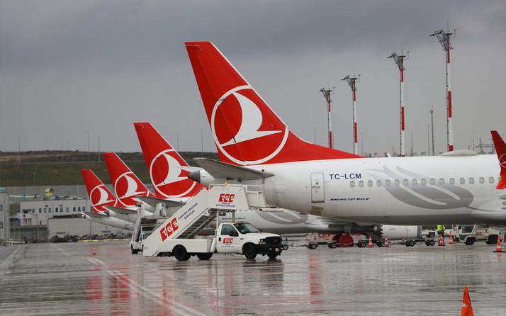 THY'nin 2500 kişiyi işten çıkardığı iddiasına CEO Bilal Ekşi'den cevap: Yalan