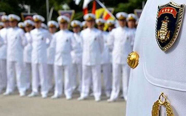 Bildiri yayınlayan emekli amiraller soruşturmasında ilk ifadeler ortaya çıktı!