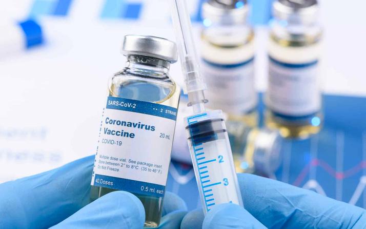 Koronavirüs aşısı olmak orucu bozar mı? Diyanet açıkladı Covid-19 aşısı olabilirsiniz