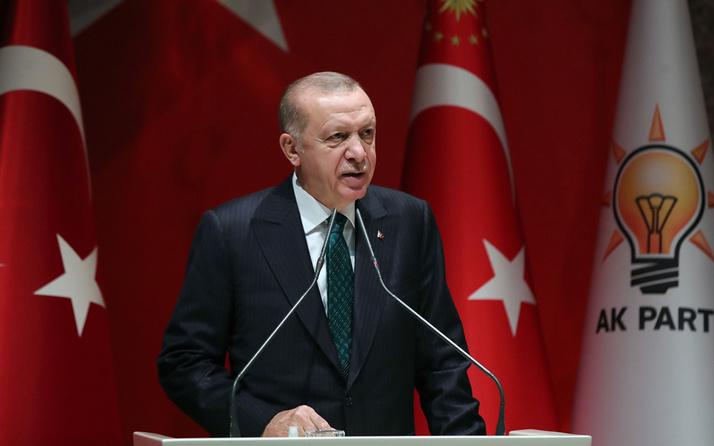 Erdoğan açıklama ne zaman yasakları saat kaçta açıklayacak?
