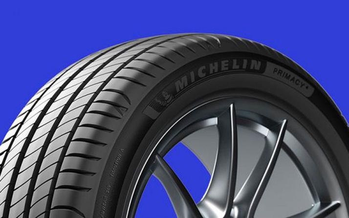 Michelin yaz kampanyası kapsamında servis fırsatı sunuyor
