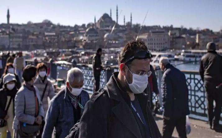 Yeni yasaklar geliyor! Reuters'a konuşan Türk yetkili: Koronavirüs kısıtlamaları bu hafta sıkılaştırılacak