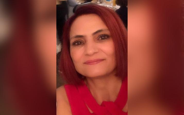 Konya'da kocasını salona yollayıp kahvaltıda dehşet saçtı! Kanlar içinde kaldı
