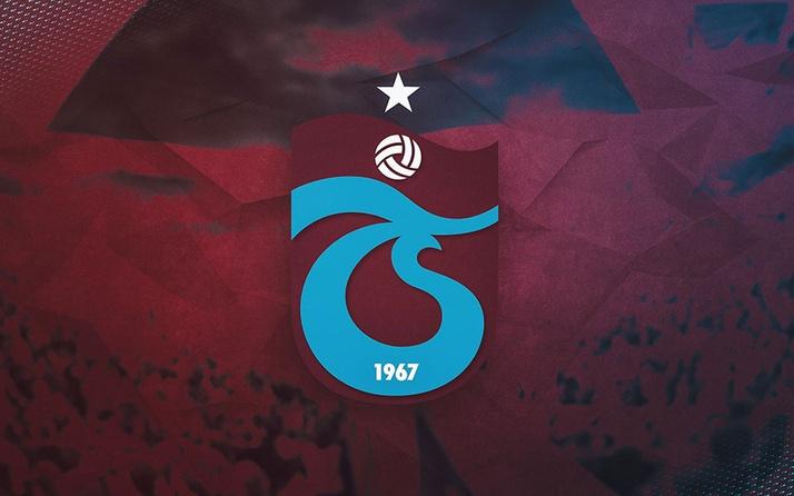 Trabzonspor'da 48. Olağan Seçimli Divan Genel Kurulu Kovid-19 nedeniyle ertelendi