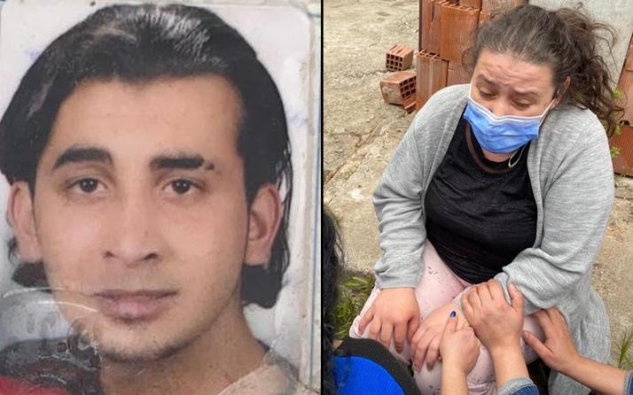 Antalya'da evde ayağa kalkınca öldü: Biz isterdik ki birisi öldürsün