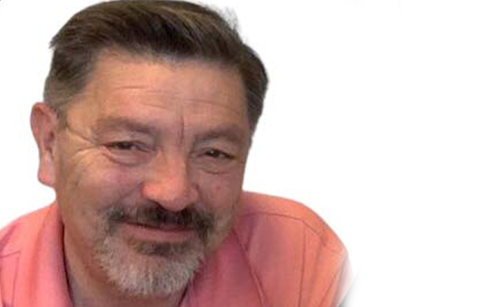 Tıp camiasının acı günü! Prof. Dr. Melih Aktan yaşam savaşını kaybetti