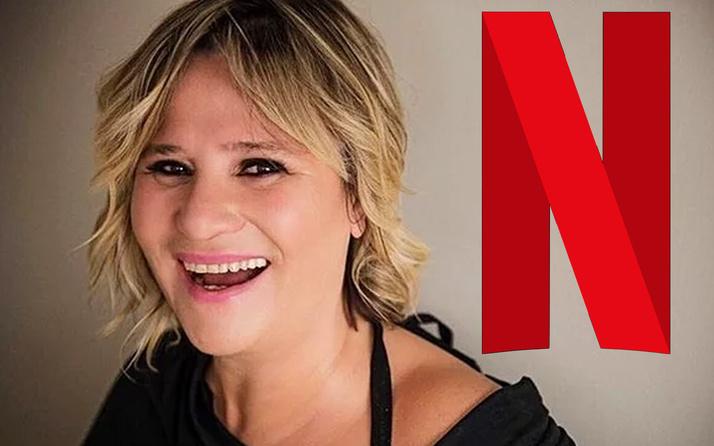 Netflix'ten eşcinsellik kararı! Türkiye'de iptal edildi İspanya'da çekilecek