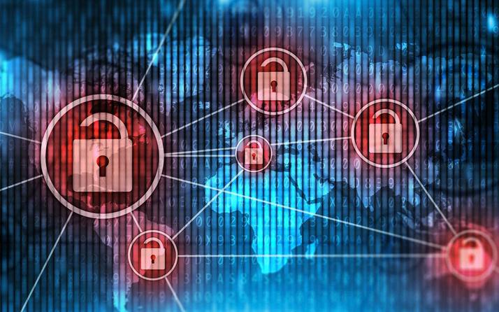 NATO ve AB: Siber saldırılar karşısında ABD ile dayanışma içindeyiz