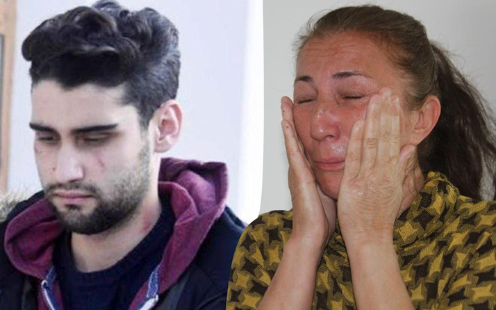 Kadir Şeker'in öldürdüğü Özgür Duran'ın annesi konuştu: Son nefesime kadar uğraşacağım