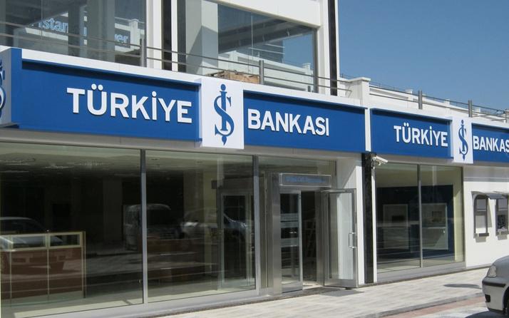 Türkiye İş Bankası çalışma saatleri güncellendi ne zaman kapanıyor?