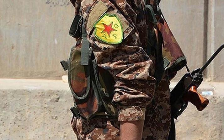 Terör örgütü YPG/PYD'nin 'DEAŞ' oyunu deşifre oldu!