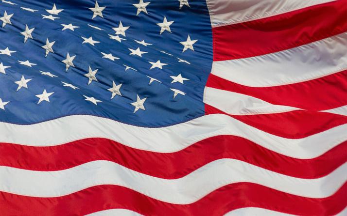 ABD Dışişleri Bakanlığı dünya ülkelerinin yüzde 80'i için 'seyahat etmeyin' uyarısı yayımlayacak