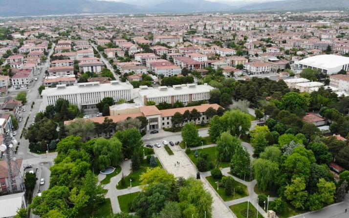 Erzincan'da tüm cenaze namazları yasaklandı alışverişlerde aileden bir kişi kabul edilecek