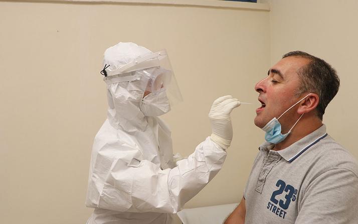 Koronavirüs ilacından kötü haber geldi