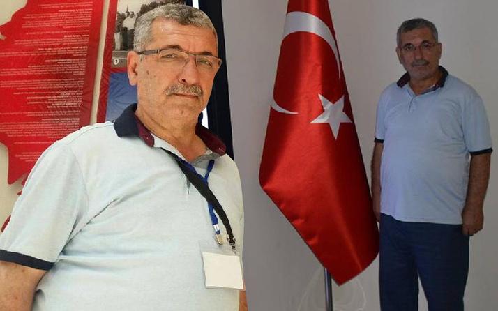 Edirne'de Barış gazetesinin sahibi yaşam savaşını kaybetti