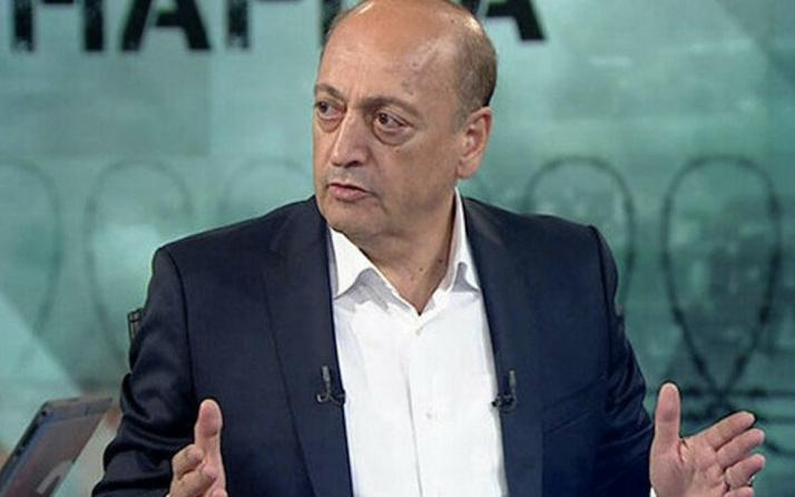 Vedat Bilgin kimdir aslen nereli Sosyal Güvenlik yeni Bakanı hayatı