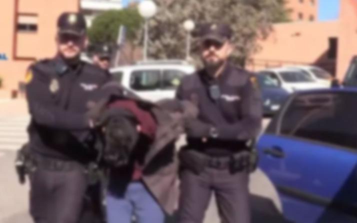 İspanya'da vahşet! Annesini öldürüp cesedini yedi 'hatırlamıyorum' dedi
