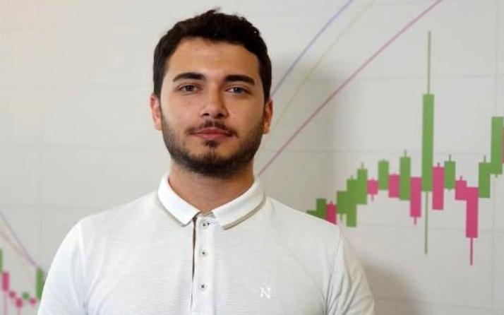 Kripto Tosuncuk 2 milyar dolarla kaçtı! Thodex Faruk Fatih Özer kripto para piyasasını fena çarptı