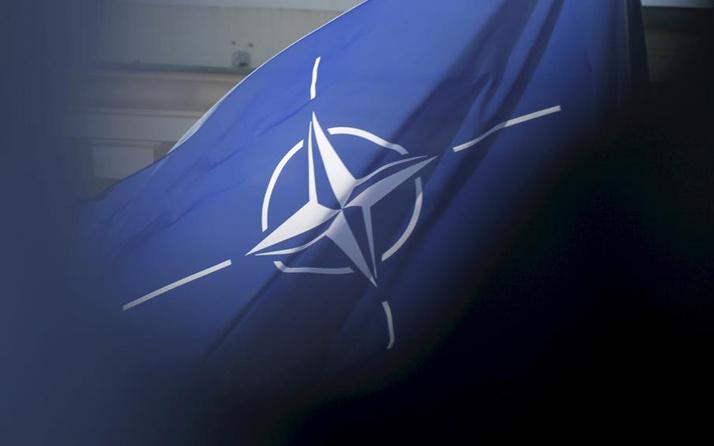 Stoltenberg duyurdu: NATO Liderler Zirvesi 14 Haziran'da