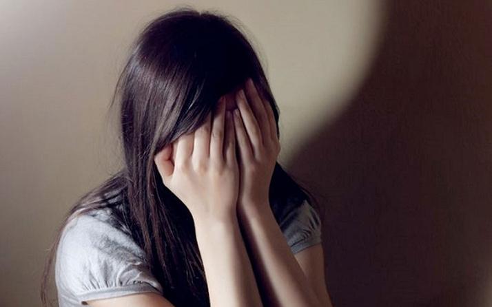 Afyonkarahisar'da kayınpeder yatak odasında gelinini başkasıyla yakaladı dehşet saçtı