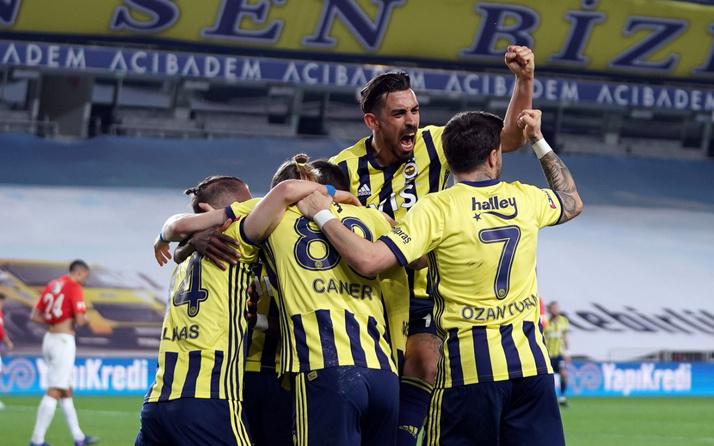 Fenerbahçe'de Filip Novak haber gönderdi: Beni alın!
