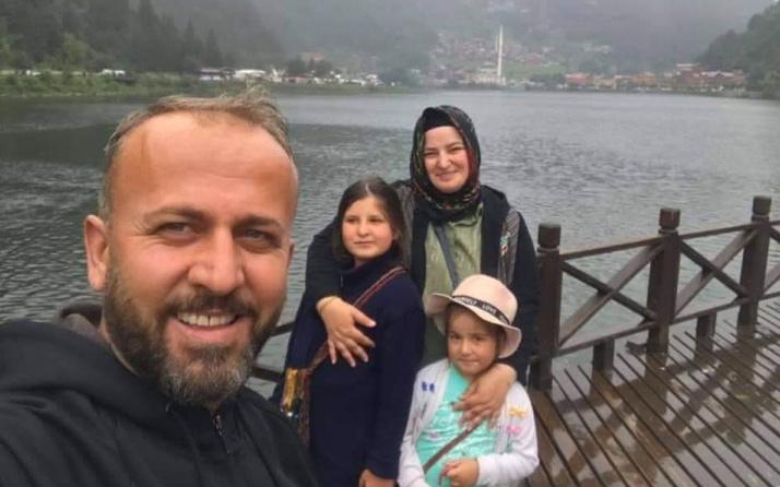 İstanbul'da hamile öğretmen koronavirüs nedeniyle hayatını kaybetti