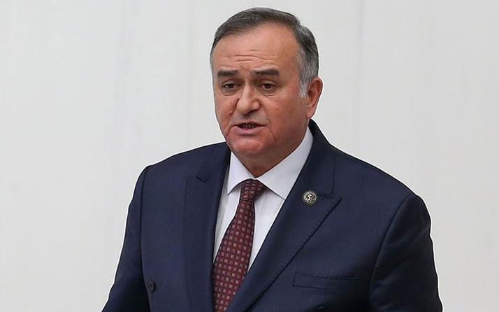 MHP'li Erkan Akçay'dan erken seçim açıklaması