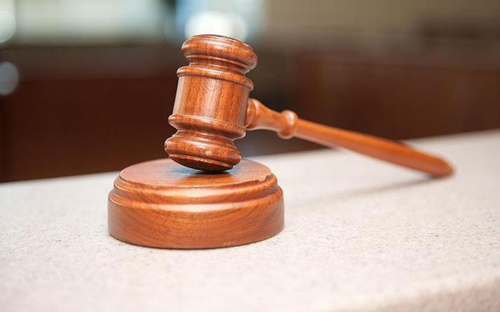 Yasin Börü davasında karar açıklandı