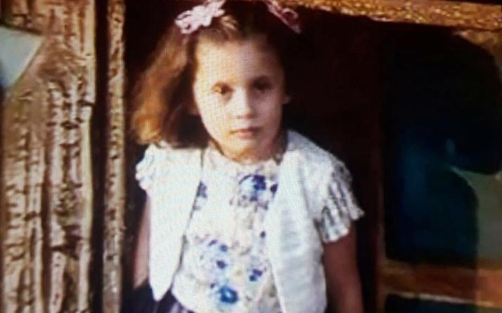 Gaziantep'te 4 yıl önce ölen küçük kızı yengesi boğmuş