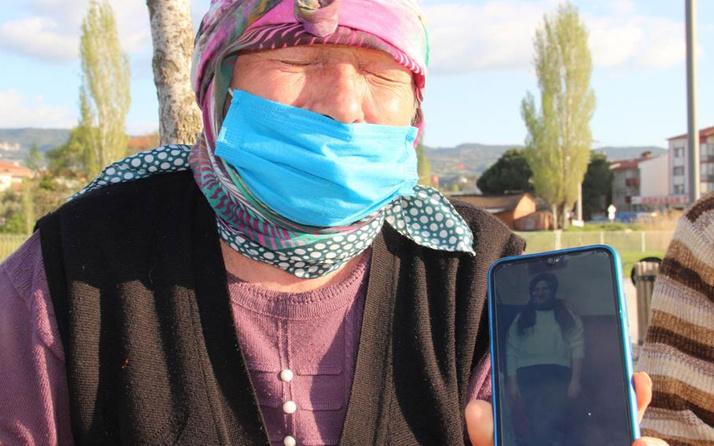 Manisa'da 16 yaşındaki zihinsel engelli kızı gelin yapmak için kaçırdılar! Ailesi perişan...