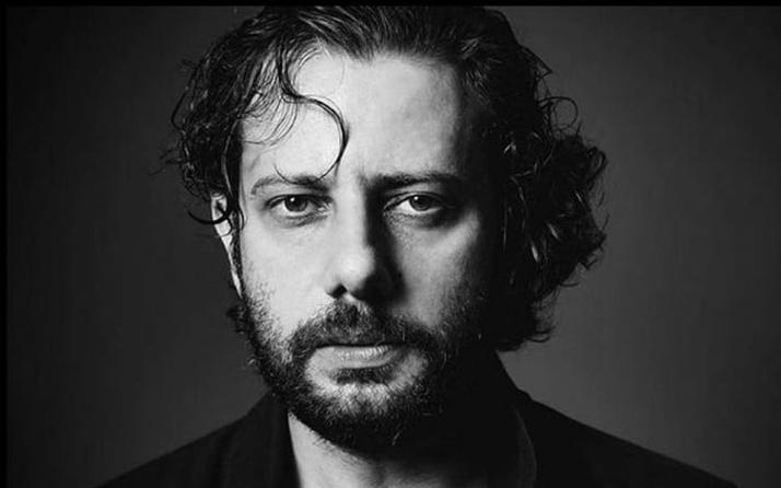 Selim Can Yalçın kimdir kaç yaşında hangi dizilerde rol aldı?