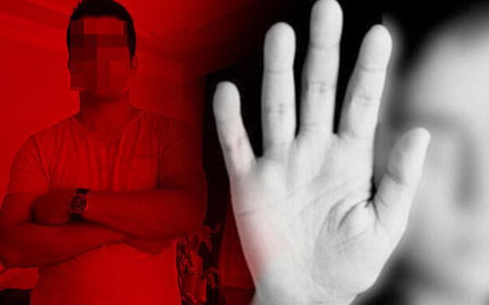 Kocaeli'de öz yeğenine istismarda bulunan amcaya 22,5 yıl hapis cezası