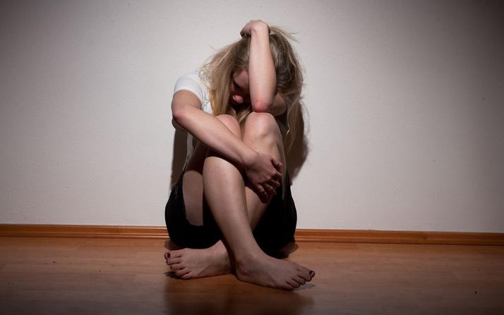 Kahramanmaraş'ta kırtasiyecinin, kız çocuğuna cinsel istismarda bulunduğu iddiası!