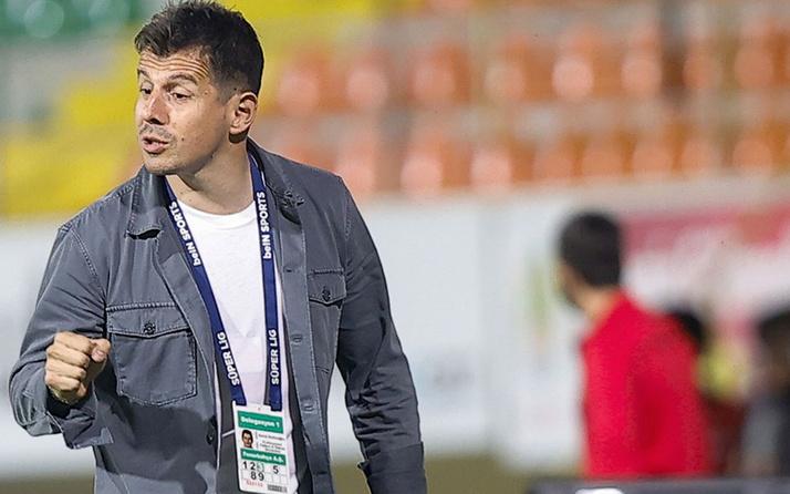 Emre Belözoğlu'ndan şampiyonluk yorumu: Sonuna kadar devam edeceğiz