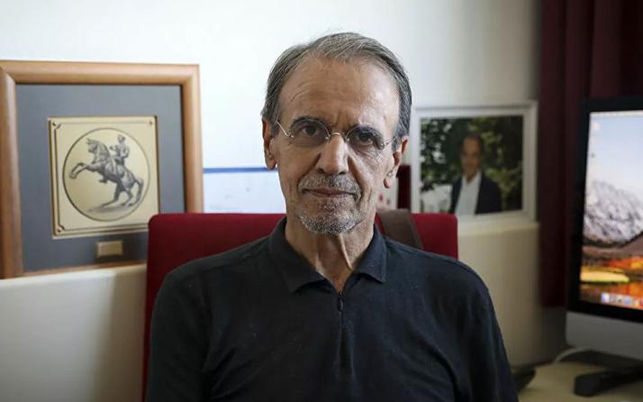 Mehmet Ceyhan'dan ezber bozan uyarı! İngilizler yasağı Türkiye'ye iyilik olsun diye kaldırmadı