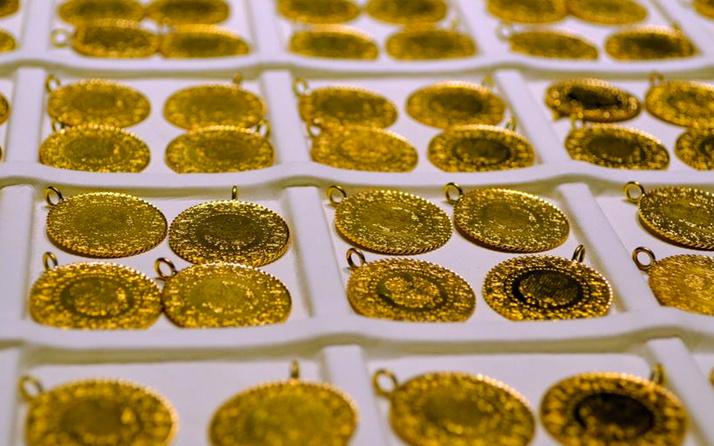 ABD Hazine Bakanı Janet Yellen konuştu ons altın fiyatı düştü