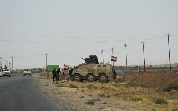 YPG ile DEAŞ arasındaki kirli ticaret MASAK raporlarında belgelendi