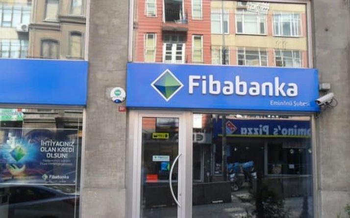 Fibabanka 'Görüntülü Bankacılık' hizmetini hayata geçirdi