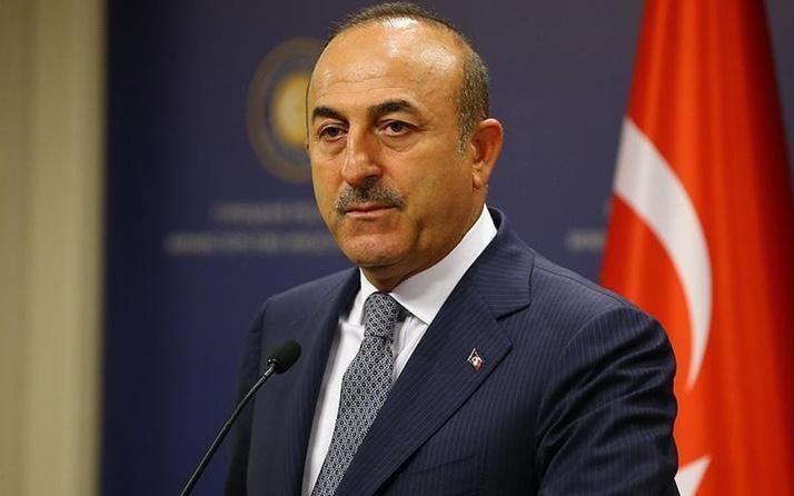 Bakan Çavuşoğlu'dan turizmciyi sevindirecek açıklamalar! Tamamı aşılanacak