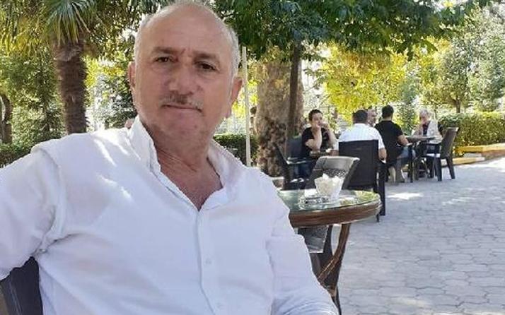 Kocaeli'de belediye meclis üyesi ifşa olunca istifa etti: Kardeşinin arazisine götürmüş