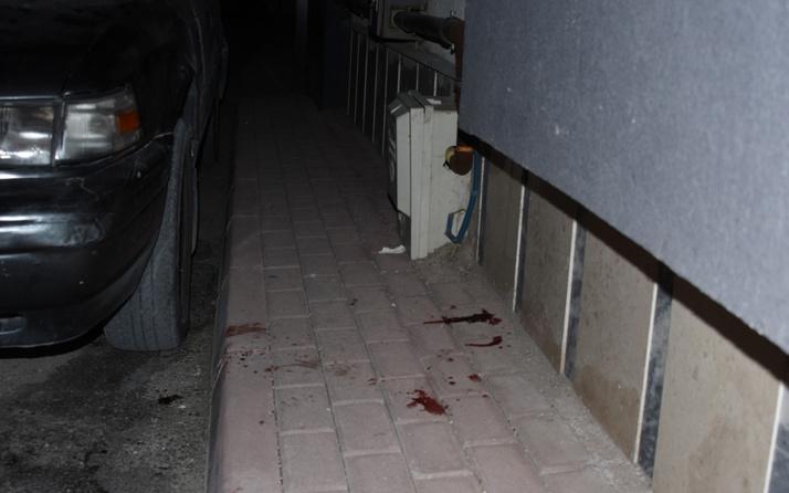 Konya'da ağabeyini bıçaklayıp öldürdü! Sebebini duyan şaştı kaldı