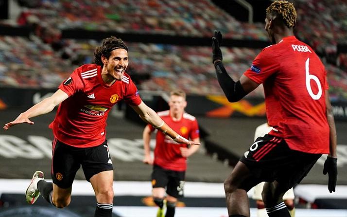 Türkiye Manchester United'ı tutacak! Süper Lig için önemi büyük