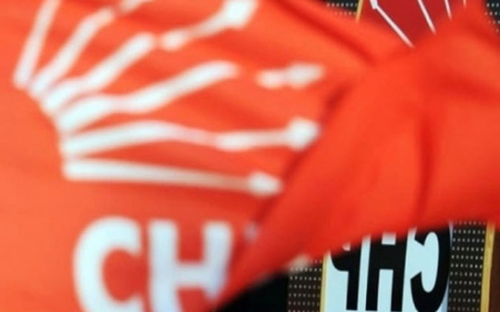 CHP'de şüphe bırakan ölümler! CHP'lilerin kafasında çok soru işareti dolanıyor